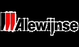Alewijnse