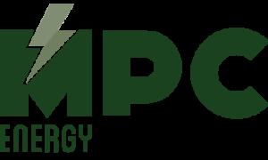 MPC_Energy