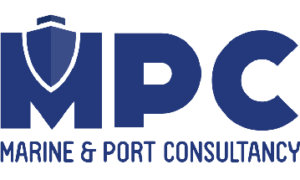 MPC_Marine_&_Port_Consultancy